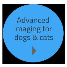 CTA-advancedimaging.png