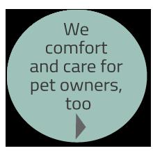 CTA-petowners.png