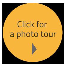 CTA-phototour.png