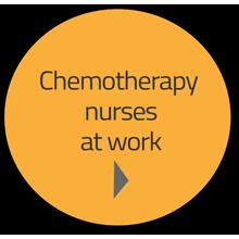 chemo-nurses.png