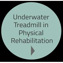 phys-rehab2.png