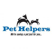 pet helpers