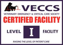 Charleston Veterinary Referral Center | Specialty